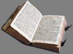 Гадание онлайн на «Книге Времени»