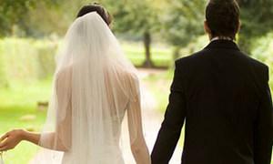 Гадание на замужество: «Когда и за кого я выйду замуж?»