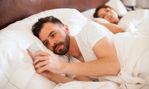 Гадание на жену — узнать всю информацию о жене