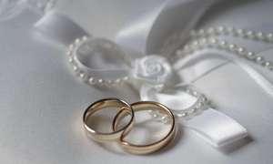 Гадание онлайн «Выйду ли я замуж (женюсь ли) в этом году?»