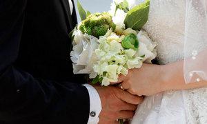 Гадание на свадьбу на картах онлайн