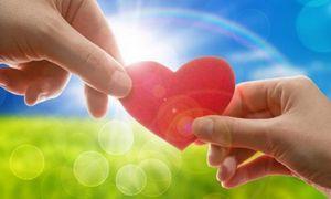 Онлайн гадание на любовь и отношения
