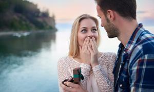 Гадание на картах на женщину: «Когда я встречу свою возлюбленную?»
