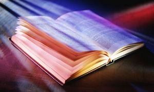 Онлайн гадание по «Книге Судеб»