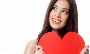 Пасьянс гадание на любовь— «Когда в меня влюбятся?»