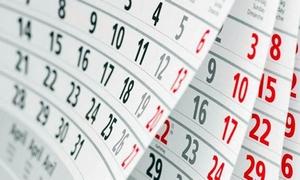 Гадание на рунах на завтрашний день— Онлайн гадание на рунах