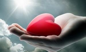 Гадание на игральных картах «На любовь»