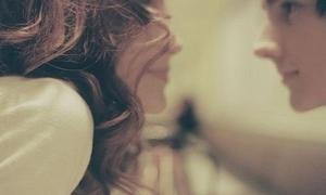 Гадание на картах на любовь: «Когда я влюблюсь?»