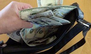 Гадание на деньги: «Будут ли у меня водиться деньги?»