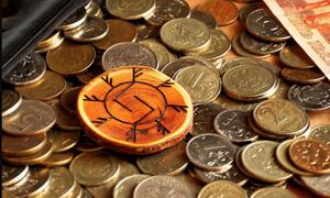 Гадание на рунах на деньги— Онлайн гадание на рунах